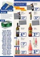 Zisch Angebote KW42/2015 Wilhelmshaven - Seite 6