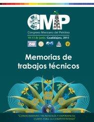 Memorias_tecnicas