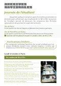 l'ÉtUDiANt - Page 2