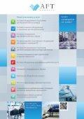 Отраслевой специализированный журнал «Транспортная безопасность и технологии»,  №4, декабрь 2014 г. - Page 7