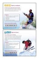 Sportsline FR - Page 6