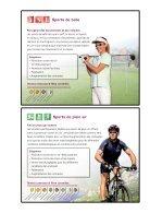 Sportsline FR - Page 7