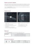 Swarovski Zirconia FR - Page 3