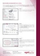 Swarovski Zirconia FR - Page 4