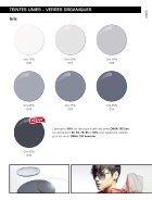 Colors FR - Page 3