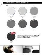 Colors FR - Page 4