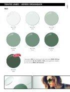 Colors FR - Page 5