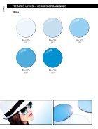 Colors FR - Page 6