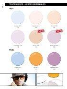Colors FR - Page 7