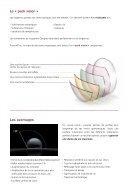 optiplas FR - Page 2
