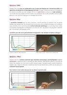 optiplas FR - Page 3