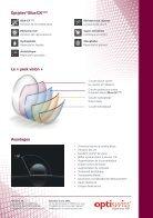 optiplas Blue-CX UV FR - Page 4