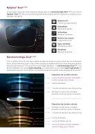 optiplas Dual+ UV FR - Page 2