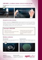 optiplas Dual+ UV FR - Page 4