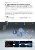 be4ty+ HDQ - Optician FR - Page 3