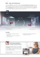 be4ty+ HDQ - Optician FR - Page 5