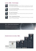 be4ty+ HDQ - Optician FR - Page 7
