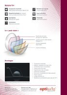 optiplas O+ FR - Page 4