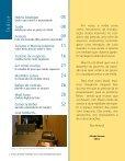 Leitura de Bordo - Edição 36 - Hotel Boutique - Page 4