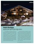 Leitura de Bordo - Edição 36 - Hotel Boutique - Page 5