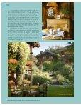 Leitura de Bordo - Edição 36 - Hotel Boutique - Page 6