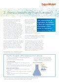 Presse-Dossier Fracking - Page 4