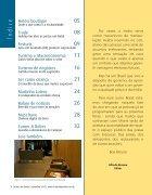 Edição 36 - Hotel Boutique - Page 4