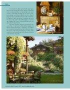 Edição 36 - Hotel Boutique - Page 6