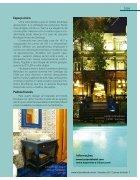 Edição 36 - Hotel Boutique - Page 7