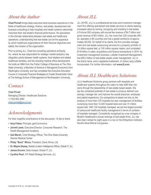 JLL-Healthcare-Retail-Whitepaper-2015-101