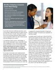 JLL-Healthcare-Retail-Whitepaper-2015-101 - Page 2