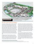JLL-Healthcare-Retail-Whitepaper-2015-101 - Page 5
