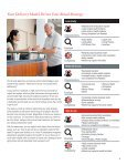JLL-Healthcare-Retail-Whitepaper-2015-101 - Page 7