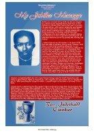 reverende jude 1316 - Page 3