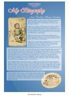 reverende jude 1316 - Page 4