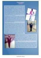 reverende jude 1316 - Page 6
