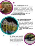 Eureet-Loir - Page 4