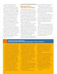 Solar MainStream - Page 7