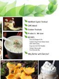 Welcome Low Carb Mag - Page 5