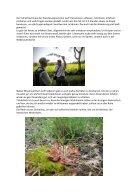 Rückblick auf die Moor- und Kräuterwanderung vom 23-08-2015 - Page 2