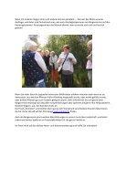 Rückblick auf die Moor- und Kräuterwanderung vom 23-08-2015 - Page 3