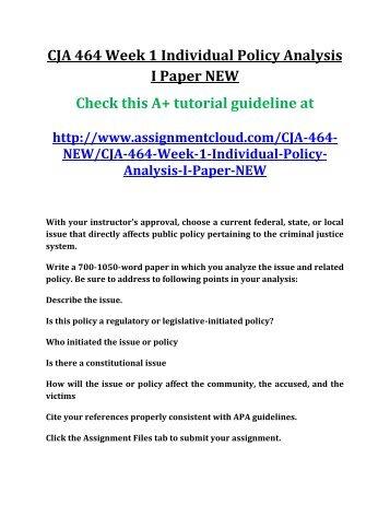 Cheap phd essay ghostwriter website gb