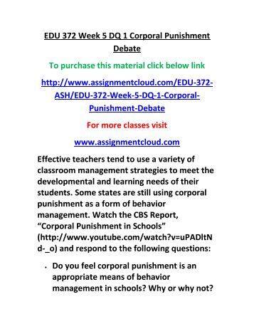 should corporal punishment be used in schools essay Essay corporal punishment essay what is school essay corporal, essay on  corporal  corporal punishment should be banned essay custom paper help.