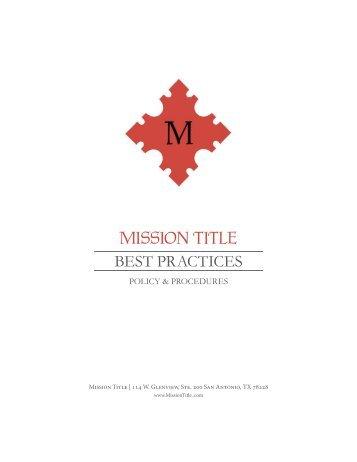 MT_Best_Practices_Binder-1