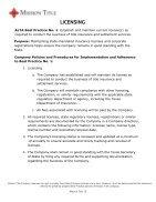 MT_Best_Practices_Binder-1 - Page 4