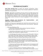 MT_Best_Practices_Binder-1 - Page 7