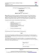 Certification_Package_V_2.0 - Page 4
