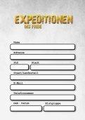 Expeditionen ins Freie - Seite 3