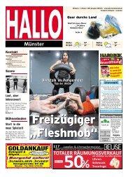 hallo-muenster_07-10-2015