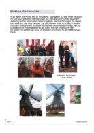 Kastanienblatt Juni - Page 2